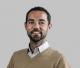 """Entrevista a Alfonso Rodríguez, Director de Marketing de Altra Corporación: """"cuando nos llega la factura de la luz, nuestras mentes se llenan de soluciones de climatización eficientes."""""""