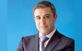 Antonio Pardal, Director General del Grupo Presto Ibérica, elegido Presidente de FEBAN