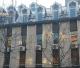 Problemática de las instalaciones del sector de la Climatización