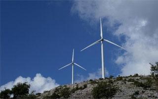 Abierta la convocatoria para ayudas estatales al I+D+i en energías renovables