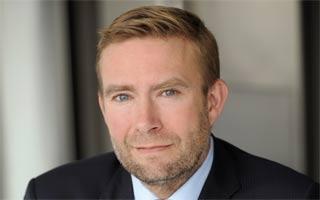 Yannick Fierling nuevo CEO de Haier Europa
