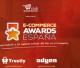 """Junkers finalista de los premios """"eCommerce"""" por sus campañas de publicidad y márketing"""