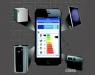 Calcula la etiqueta energética de paquetes mediante la nueva App de Oventrop