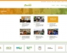 Expobiomasa mejora los servicios de su web para expositores y visitantes