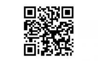 Nueva web de Cointra sobre la directiva de ecodiseño ErP y etiquetado energético