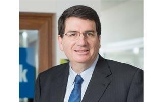 Giorgio Grillo, nombrado Director General de Deceuninck para España y Portugal