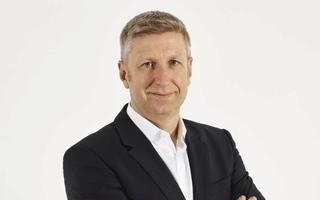 Tom Debusschere, CEO de Deceuninck NV es el nuevo presidente de EPPA