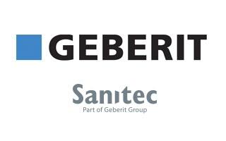 Geberit refuerza su estrategia empresarial con la compra de Sanitec