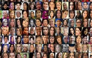 Día Internacional de la Mujer: ¿Mujeres instaladoras?