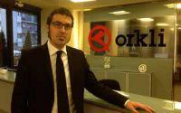 Beñat Zudaire, nuevo Director Comercial del negocio de Calefacción en Orkli