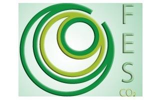Abierta la convocatoria 2015 de Proyectos Clima para fomentar las actividades bajas en carbono