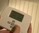 Sistemas de calefacción centralizada: repartidores de costes