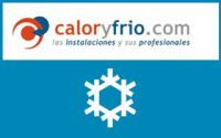 Conoce la sección de aire acondicionado y el canal de Youtube de Caloryfrio.com
