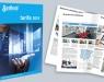 Nueva Tarifa Sedical 2015 de componentes para climatización y ahorro energético
