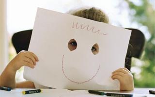 """Campaña """"Mejor con una sonrisa, mejor con Vaillant"""""""