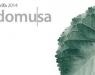 Novedades de Domusa en su nueva tarifa: termos, calderas a gas y accesorios