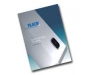 Nuevo catálogo de Fleck para calefacción y agua caliente sanitaria