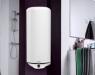 Termos eléctricos Thermor con termostato exterior para una mejor eficiencia