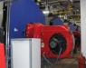 Ygnis y las ESEs colaboran juntos para mejorar la eficiencia energética de instalaciones colectivas