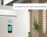 Catálogo de aire acondicionado Ducasa 2016