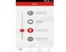 FUJITSU CLIMA 3D. Una app para elegir tu equipo de aire acondicionado