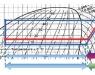 """Ponencia Daikin en CIAR 2015: """"Nueva generación de Sistemas de Caudal de Refrigerante Variable"""""""