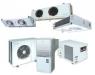 Equipos de refrigeración para frío industrial: cámaras frigoríficas, almacenamiento y procesos comerciales Intarcon