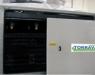 Torraval patenta un nuevo sistema de panel sandwich para el control de torres de refrigeración abiertas