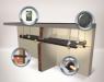 Sistema integral Armaflex de Armacell para un aislamiento térmico profesional en todas las instalaciones