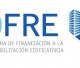 ANERR presenta la Oficina de Financiación a la Rehabilitación Edificatoria