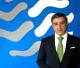 Antonio Pardal reelegido presidente de Agrival, Asociación de Fabricantes de grifería y valvulería