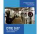 """ATECYR publica un nuevo Documento Técnico de Instalaciones en la Edificación (DTIE) sobre """"Cálculo y Selección De Equipos Primarios"""""""