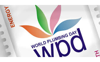 CONAIF convoca una jornada técnica para los instaladores de agua con motivo del Día Mundial de la Fontanería