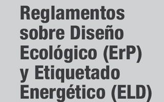 Jornada sobre reglamentos de Diseño Ecológico (ErP) y Etiquetado Energético (ELD)