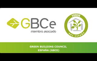 Green Building Council España externaliza la formación de la Herramienta Verde que certifica la sostenibilidad de los edificios