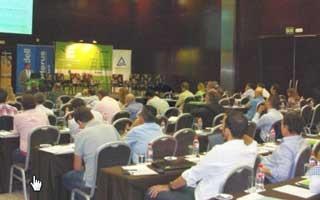II Jornadas de Eficiencia Energética en Establecimientos Turísticos organizadas por ITH y patrocinadas por Repsol