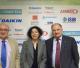 La empresa Koolair, fabricante de productos de difusión y distribución de aire, se incorpora como patrocinador plata al Ashrae Spain Chapter