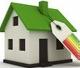 AIPEX lanza una campaña para la promoción de la rehabilitación energética de viviendas con criterios de eficiencia energética