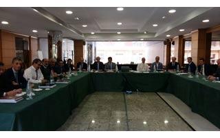 Fegeca celebra su asamblea general e incorpora a los fabricantes de suelo radiante