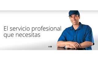 """ASEFOSAM presenta la app """"Repara hogar"""" para encontrar instaladores de confianza"""