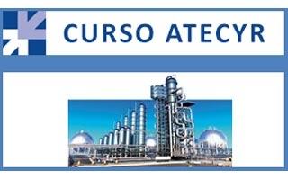 Curso de Auditorías Energéticas en Industria de Atecyr