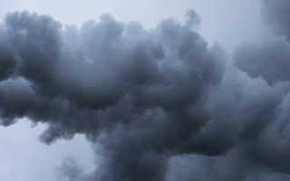 Posible prórroga del tipo de reducido al impuesto de gases fluorados