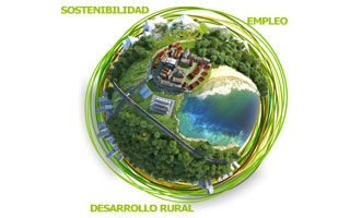 Decálogo sobre el valor añadido que genera la valorización energética de la biomasa