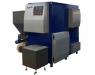 Nueva caldera de biomasa Varmatic de Ygnis: solución totalmente automatizada para instalaciones de biomasa