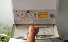 Revisión de la caldera de gas obligatoria ¿cada cuántos años y quién debe realizarla?