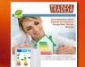 Nueva tarifa de Tradesa con gama de calderas de condensación adaptadas a la directiva ErP