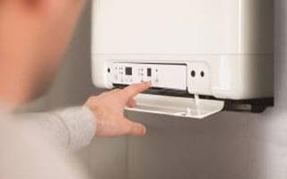 ¿Por qué elegir un sistema híbrido de calefacción?