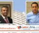 Caloryfrio.com enriquece sus contenidos con nuevos colaboradores profesionales