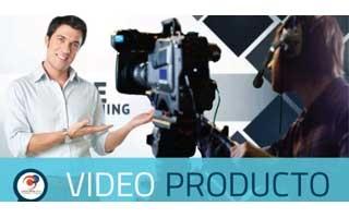 Caloryfrio.com ofrece a los expositores del Circuito AURhEA la grabación de vídeos como medio de promoción en el marco de la Cumbre de la Rehabilitación