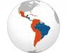 Caloryfrio.com estrena nueva sección dedicada al sector de la climatización, eficiencia energética  y las renovables en Iberoamérica